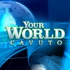 Celebrity Matchmaker Amy Laurent on Fox Business for matchmaking
