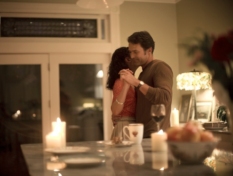 High end dating services nyc